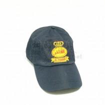 阿尔法赫Al Fakher 中国区合法代理商官方正品——工作帽