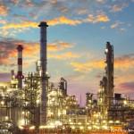 阿拉伯水烟炭工厂的愿景