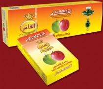 阿尔法赫 Al Fakher 50克  双苹果 TwoApple