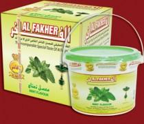 阿尔法赫 Al Fakher  薄荷 Mint250