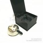 代替锡纸合金炭碗 不易烧焦 可调节温度 配合硅胶烟碗