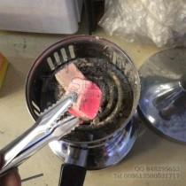 阿拉伯水烟炭慢燃炭椰壳碳方块炭