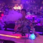 阿拉伯水烟壶新手问题的解答