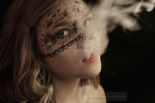 lace_mask_by_heavenlycreetures-d5pq10d