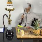 树的烟具,树的视频53