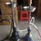 阿拉伯水烟大号壶