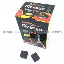 coco mazaya