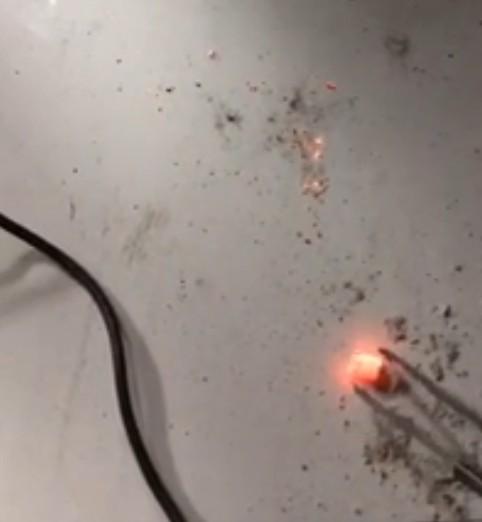 树的烟具,水烟视频263