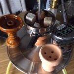 树的烟具,水烟视频174