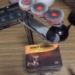 树的烟具,水烟视频172