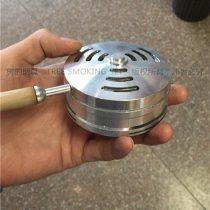 big kaloud shisha bowl