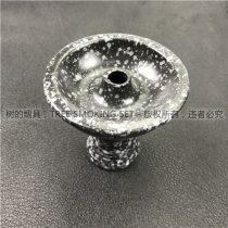 阿拉伯水烟陶瓷烟碗