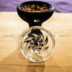 Kaloud Lotus samsaris vitria