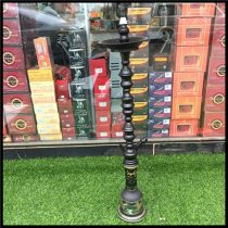 阿拉伯水烟