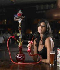 阿拉伯水烟图片11