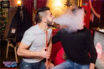 阿拉伯水烟图片156