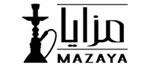 约旦玛扎雅Mazaya tobacco