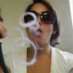 阿拉伯水烟图片56