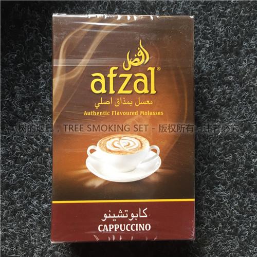 卡布奇诺 cappuccino