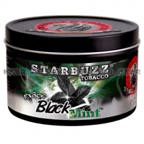Black-Mint
