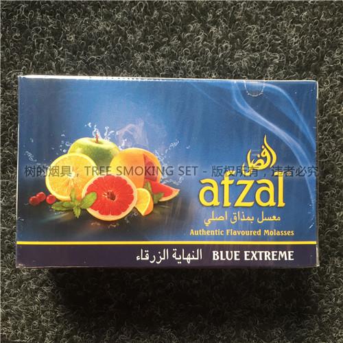 Blue extreme 蓝色激情 四季水果 缤纷水果