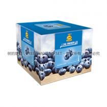 Blue_Berry_250g
