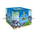 Blue_Berry_Mint_250g