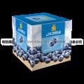 Blue_berry_1KG