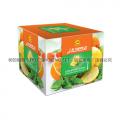 Citrus_Mint_250g