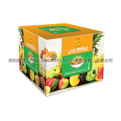 Cocktail_250g