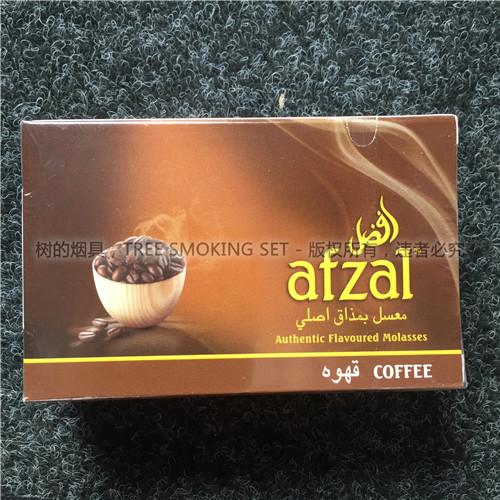 Coffee 咖啡豆
