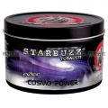 Cosmo-Power