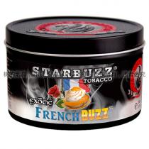 FRENCH-BUZZ