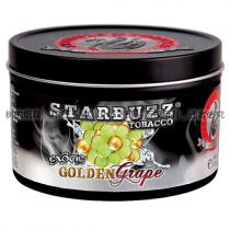 Golden-Grape