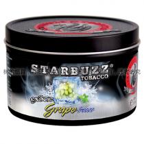 Grape-Freeze