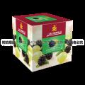 Grape_Berry_1KG