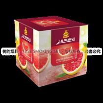 Grapefruit_1KG