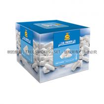 Gum_250g_Pack