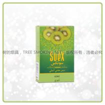 Kiwi 奇异果 猕猴桃