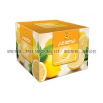 Lemon_250g