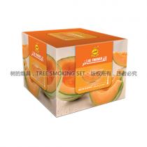 Melon_250g