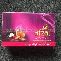 Mixed Fruit 混合水果