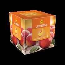 Peach_1KG