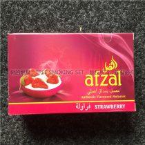 Strawberry 草莓