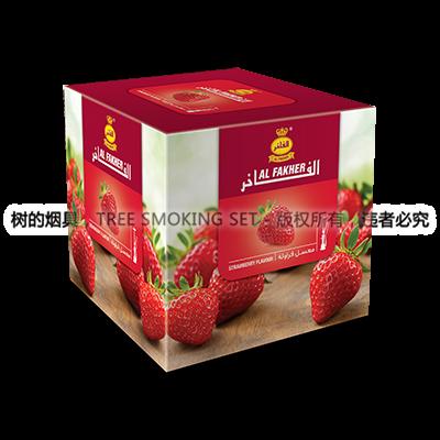 Strawberry_1KG