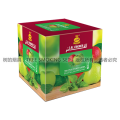 Two_Apple_Mint_1KG