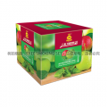 Two_Apple_Mint_250g