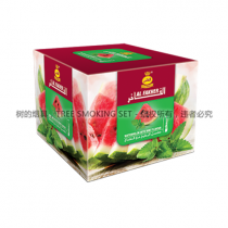 Watermelon_Mint_250g