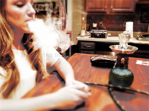 阿拉伯水烟图片27