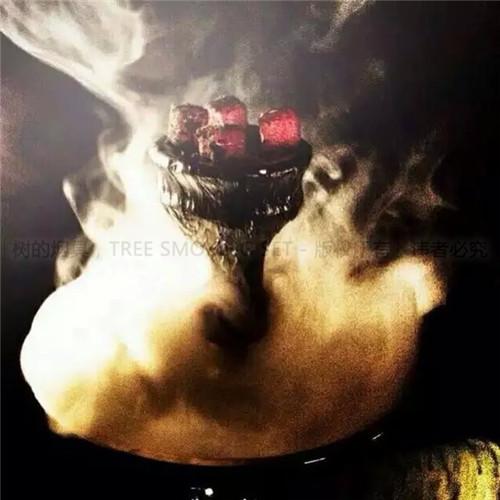 阿拉伯水烟图片381